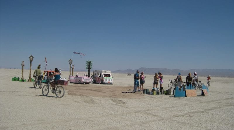 burning man 2011 rites of passage (35)