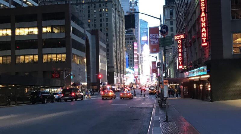 new york city (12)