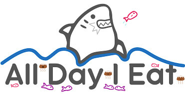all day i eat logo 2018